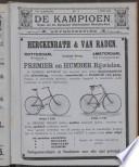 1 juni 1889