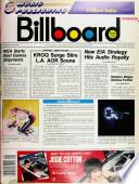 10 juli 1982