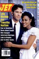 8 april 1996