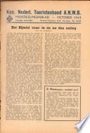 okt 1945