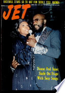 18 maart 1976