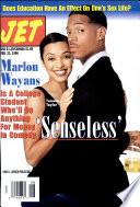23 feb 1998