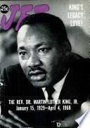18 april 1968