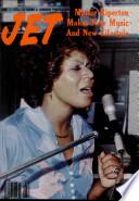 1 juni 1978