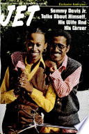 22 nov 1973