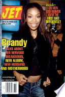 15 april 2002