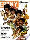 sept 1971
