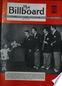 19 juli 1947