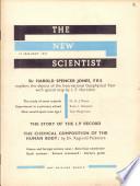 10 jan 1957