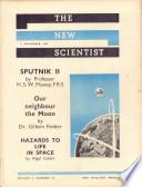 7 nov 1957