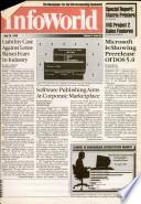 28 juli 1986