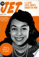 4 juni 1959