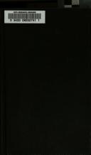 Titelblad