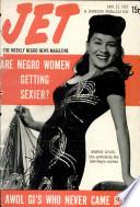 31 jan 1952