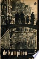 mei 1948