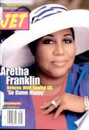 29 sep 2003
