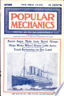 okt 1907