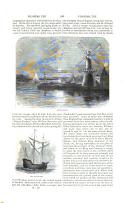 Pagina 1097