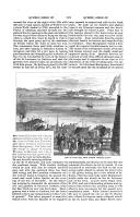 Pagina 1171
