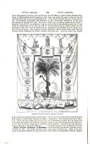 Pagina 1320
