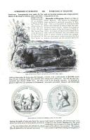 Pagina 1365
