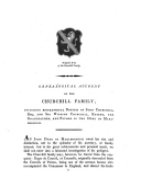 Pagina xxxvii