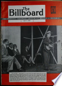 5 juli 1947