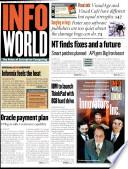 29 sep 1997