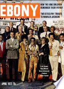 april 1972