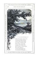 Pagina 408