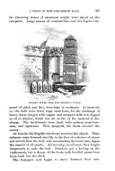 Pagina 99