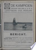 2 aug 1912