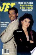 18 april 1988