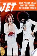 11 sep 1975