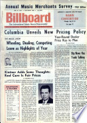 27 juli 1963