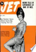 4 okt 1962