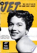 9 dec 1954