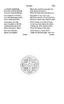 Pagina 723