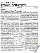 1 okt 1946