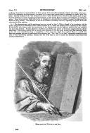 Pagina 450