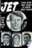 20 juni 1968