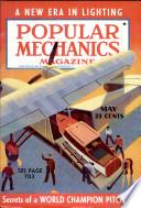 mei 1939