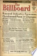 18 juli 1953