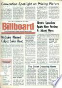 6 juli 1963