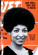 11 april 1968