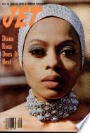 18 mei 1978