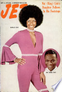 4 sept 1975