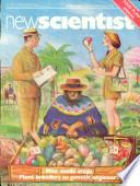 26 mei 1983