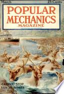 maart 1923