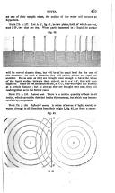 Pagina 465